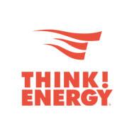 Think! Energy