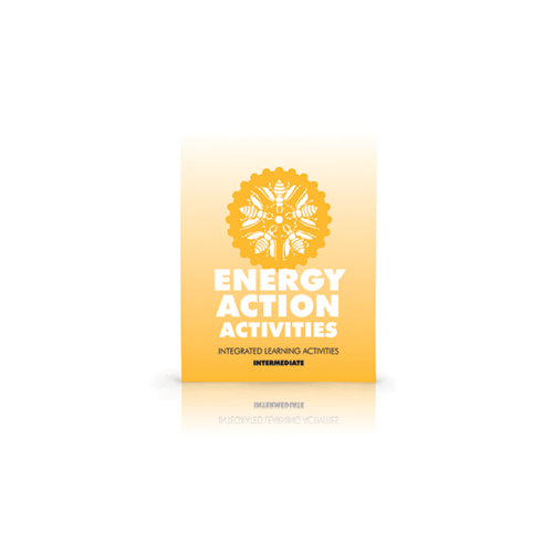 Energy-Action-Activities-Booklet