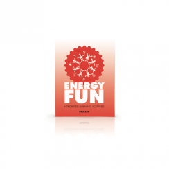 Energy Fun Booklet