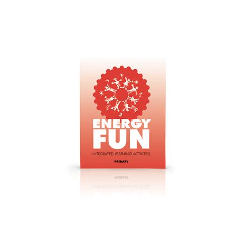 Energy-Fun-Booklet