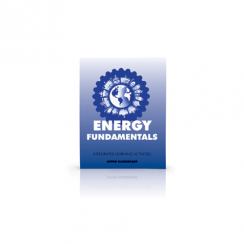 Energy Fundamentals Booklet