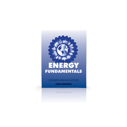 Energy-Fundamentals-Booklet