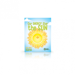 Our Energy Star-the Sun Booklet by NEF