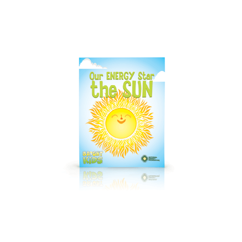Our-Energy-Star-the-Sun-Booklet