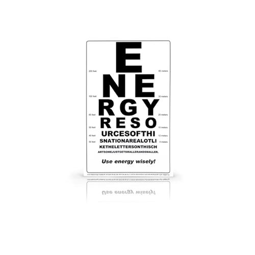 Energy-Eye-Chart-Poster