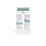Mining-Reclamation-Energist