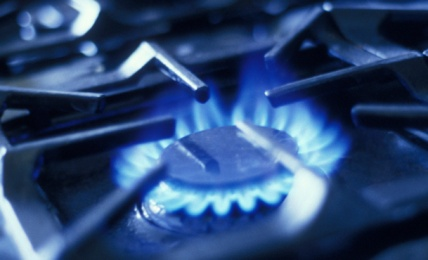 Natural Gas Helping Achieve National Goals