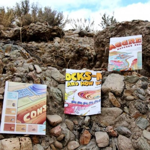 Rocks-and-Minerals-Bundle
