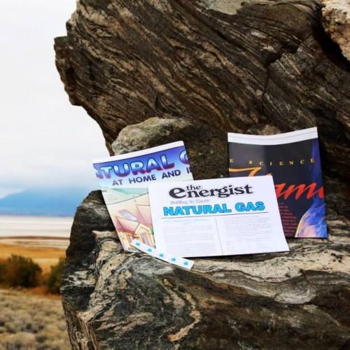 Natural-Gas-Safety-Bundle