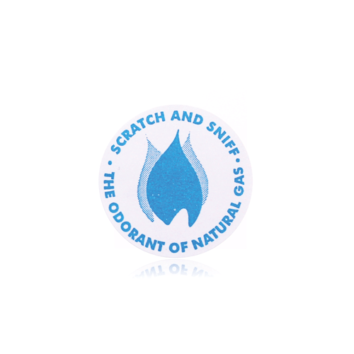 Sticker-Natural-Gas-Mercaptan