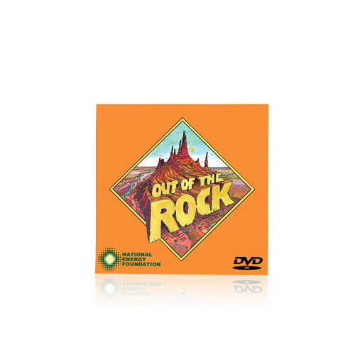 Out-of-the-Rock-DVD