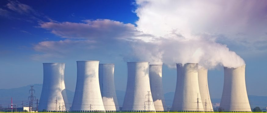 Why America Needs to Preserve Nuclear Energy