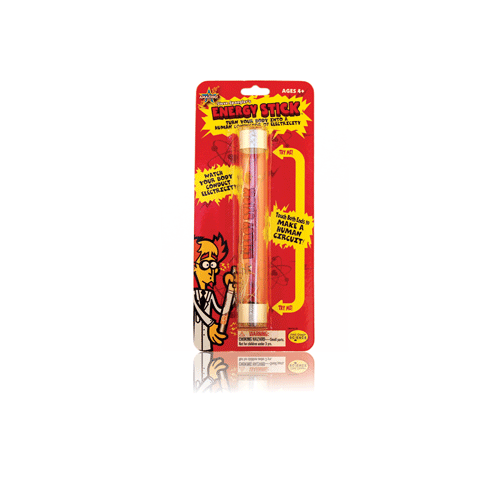 Other-Mockup-Energy-Stick