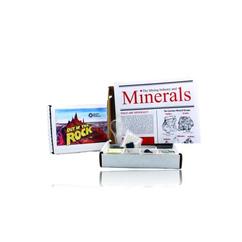 other-mockup-rocks-and-minerals-collection