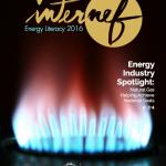 2016 InterNEF