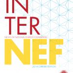 2014 InterNEF