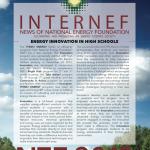 2013 InterNEF