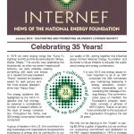 2012 InterNEF