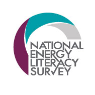 National Energy Literacy Survey