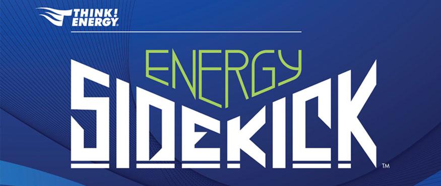 Energy Sidekick: An Energy Education App
