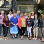 2019 Educators' Advisory Council