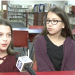 Students share experience with natural gas safety