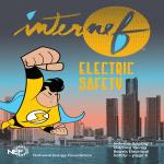 2019 InterNEF
