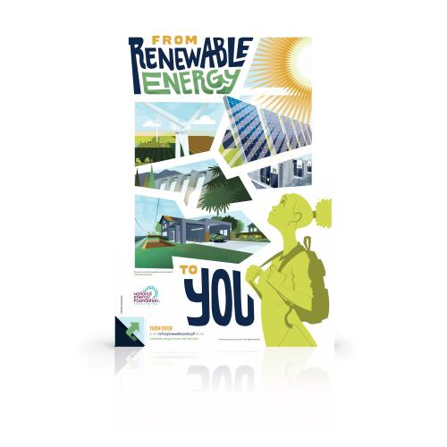 Poster-Mockup-New-Renewable-Energy